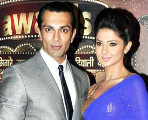 Jenifer Winget Age, height, Weight, Size, DOB, Boyfriends ...