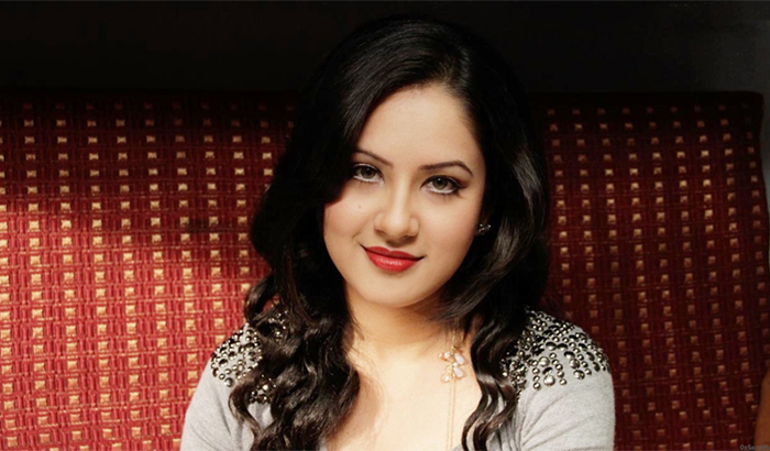 Puja Banerjee Age, Height, Weight, Size, DOB, Husband ...